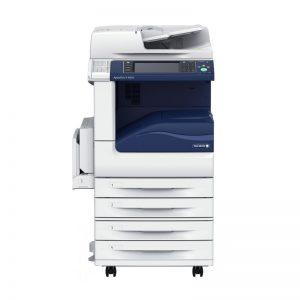 XEROX DocuCenter 4070