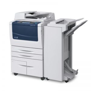 Xerox WorkCentre 5945_55